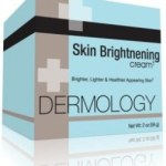 Dermology Skin Brightening Cream