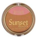 Milani Baked Blush Sunset Beach