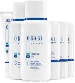 Obagi Nu-Derm System
