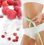 Raspberry Ketone Recommended By Dr Oz