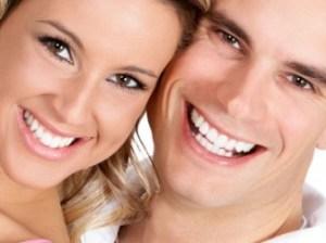 Idol White Teeth Whitening Kim Kardashian Smile Laura S Beauty
