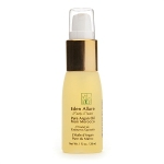 Eden Allure Argan Oil