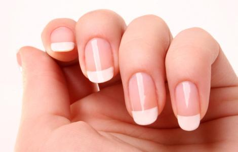 Argan Oil For Nails