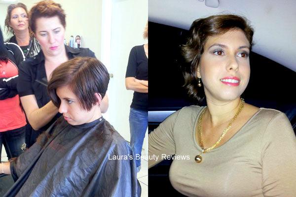 Best Hair Growth Shampoo - Herbal Essences Long Term Relationship
