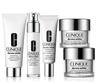 clinique-derma-white-worthless