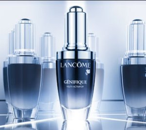 Buy Lancome Online