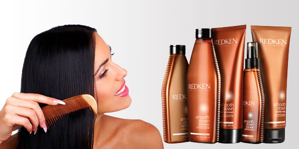 redken-smooth-down-h